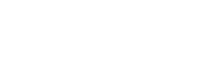 Learn Email Marketing - Podcast and Free Resources